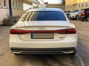 Rent-a-car Audi A7 50 TDI Quattro in Monaco, photo 3