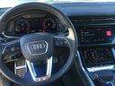 Rent-a-car Audi Q8 50 TDI Quattro in Monaco City, photo 7