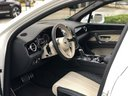 Rent-a-car Bentley Bentayga 6.0 litre twin turbo TSI W12 in Monte Carlo, photo 5
