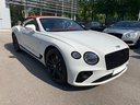 Rent-a-car Bentley GTC W12 First Edition 2019 in La Condamine, photo 11