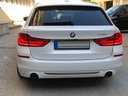 Rent-a-car BMW 5 Touring Equipment M Sportpaket in Monte Carlo, photo 4