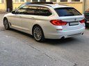 Rent-a-car BMW 5 Touring Equipment M Sportpaket in Monaco, photo 2