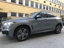 Rent-a-car BMW X6 4.0d xDrive High Executive M with its delivery to Cote D'azur International Airport, photo 2