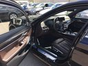 Rent-a-car BMW 750i XDrive M equipment in Monaco City, photo 6