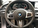 Rent-a-car BMW M135i XDrive in Monte Carlo, photo 5
