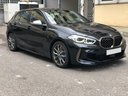 Rent-a-car BMW M135i XDrive in Monte Carlo, photo 1
