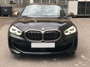 Rent-a-car BMW M135i XDrive in Monte Carlo, photo 3