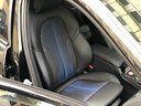 Rent-a-car BMW M135i XDrive in Monte Carlo, photo 8