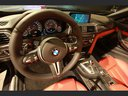 Rent-a-car BMW M4 Cabrio Performance Individual in Monaco City, photo 4
