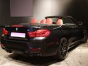 Rent-a-car BMW M4 Cabrio Performance Individual in Monaco City, photo 2