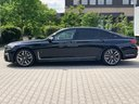 Rent-a-car BMW M760Li xDrive V12 in Monaco, photo 2