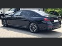 Rent-a-car BMW M760Li xDrive V12 in Monaco, photo 3