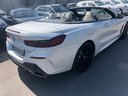 Rent-a-car BMW M850i xDrive Cabrio in Monaco, photo 3