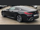 Rent-a-car BMW M850i xDrive Coupe in Monaco City, photo 4