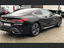 Rent-a-car BMW M850i xDrive Coupe in Monaco City, photo 2
