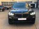 Rent-a-car BMW X5 M50d XDRIVE in Monaco-Ville, photo 2