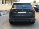 Rent-a-car BMW X5 M50d XDRIVE in Monaco-Ville, photo 4
