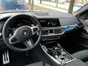 Rent-a-car BMW X5 xDrive 30d in La Condamine, photo 4