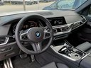 Rent-a-car BMW X5 xDrive 30d in La Condamine, photo 3