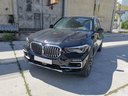 Rent-a-car BMW X5 xDrive 30d in La Condamine, photo 9