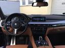 Rent-a-car BMW X6 3.0d xDrive High Executive M Sport in Monte Carlo, photo 7