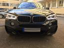 Rent-a-car BMW X6 3.0d xDrive High Executive M Sport in Monte Carlo, photo 3