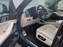 Rent-a-car BMW X7 M50d in Fontvieille, photo 5