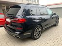 Rent-a-car BMW X7 M50d in Fontvieille, photo 4