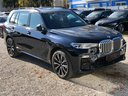 Rent-a-car BMW X7 xDrive40i in Fontvieille, photo 1