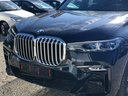 Rent-a-car BMW X7 xDrive40i in Fontvieille, photo 4