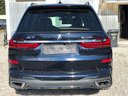 Rent-a-car BMW X7 xDrive40i in Fontvieille, photo 3
