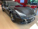 Rent-a-car Ferrari GTC4Lusso in Monaco, photo 2