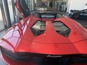 Rent-a-car Lamborghini Aventador LP700-4 RDS (new! 2020) in Monte Carlo, photo 3