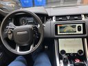 Rent-a-car Land Rover Range Rover Sport SDV6 Panorama 22 in Monaco City, photo 5