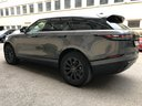 Rent-a-car Land Rover Range Rover Velar P250 SE in Monaco City, photo 2