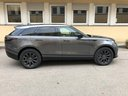 Rent-a-car Land Rover Range Rover Velar P250 SE in Monaco City, photo 1