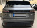 Rent-a-car Land Rover Range Rover Velar P250 SE in Monaco City, photo 4
