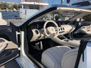 Rent-a-car Maybach S 650 Cabriolet, 1 of 300 Limited Edition with its delivery to Cote D'azur International Airport, photo 12