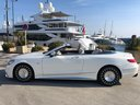 Rent-a-car Maybach S 650 Cabriolet, 1 of 300 Limited Edition with its delivery to Cote D'azur International Airport, photo 3