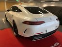 Rent-a-car Mercedes-Benz AMG GT 63 S 4-Door Coupe 4Matic+ in Monaco-Ville, photo 4