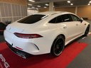 Rent-a-car Mercedes-Benz AMG GT 63 S 4-Door Coupe 4Matic+ in Monaco-Ville, photo 5