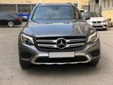 Rent-a-car Mercedes-Benz GLC 220d 4MATIC AMG equipment with its delivery to Cote D'azur International Airport, photo 6