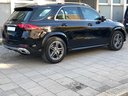Rent-a-car Mercedes-Benz GLE 400 4Matic AMG equipment in Monaco, photo 2