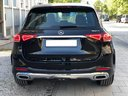 Rent-a-car Mercedes-Benz GLE 400 4Matic AMG equipment in Monaco, photo 4