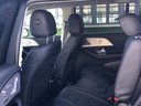 Rent-a-car Mercedes-Benz GLS 350 4Matic AMG equipment in Monte Carlo, photo 9