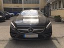 Rent-a-car Mercedes-Benz S-Class S 560 4MATIC Coupe in Monaco-Ville, photo 3