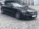 Rent-a-car Mercedes-Benz S-Class S 560 Cabriolet 4Matic AMG equipment in Monte Carlo, photo 15