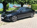 Rent-a-car Mercedes-Benz S-Class S400 Long 4Matic Diesel AMG equipment in Monaco, photo 1