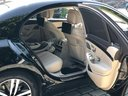 Rent-a-car Mercedes-Benz S-Class S400 Long 4Matic Diesel AMG equipment in Monaco, photo 6