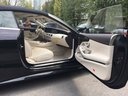 Rent-a-car Mercedes-Benz S-Class S500 Cabriolet in Fontvieille, photo 8